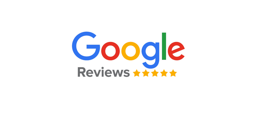 googlereviews-logo
